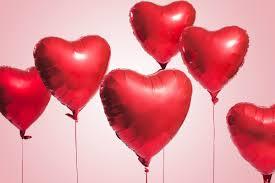 صور قلوب رومانسية خلفيات قلوب رومانسي مجلة البرونزية