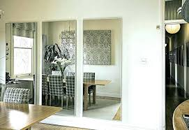 cool extra large living room mirrors