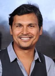 Adam Beach Net Worth | Celebrity Net Worth