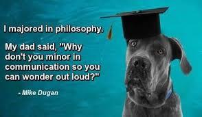 funny graduation quotes