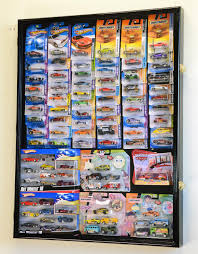 hot wheels matchbox for cars in
