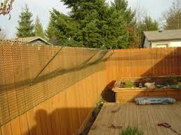 Catproof Your Yard 8 Steps With Pictures Instructables