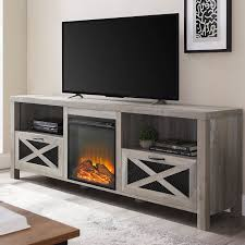 gracie oaks tansey tv stand for tvs up