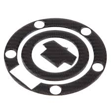 2020 Motorcycle Carbon Fiber Fuel Tank Cap Cover Pad Sticker Decal For Yamaha R1 R6 From Sharplace 10 03 Dhgate Com