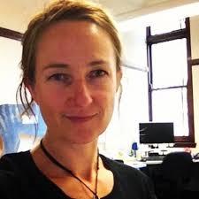 Martina SMITH | B Surv Sp Sc | University of Tasmania, Hobart | School of  Geography and Environmental Studies