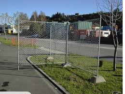 Temporary Fencing 23525432 What To Consider When Buying Temporary Fencing Material Garden Ideas Buy Temporary Fencing Budget Temporary Fencing Black And White Temporary Fencing Shepparton