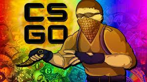 Counter Strike Gameplay ...