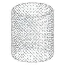 Chain Link Metal Wire Fencing Texture Texturecan