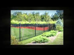 Empire Deck And Fence Youtube