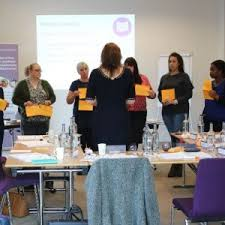Level 4 HACCP - Spotlight Course - Food Safety Training - Adele ...