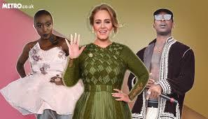 Adele, Laura Mvula, and Skepta lead Ivor Novello 2017 nominations | Metro  News