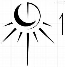 Kpop Vinyl Decals Ogham Tattoo Equality Tattoos Tattoos For Guys