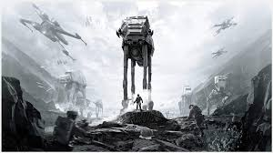stormtrooper wallpaper 1080p 55q9o71