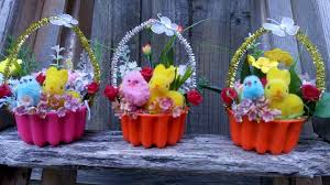 Vintage Jello Molds Turned Into Quaint Beyond The Picket Fence Crafts Facebook