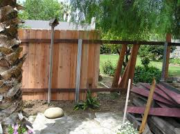 Reuse Old Fence Boards 8 Steps Instructables