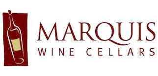 Marquis Wine Cellars Suvla Wine Tasting - My VanCity
