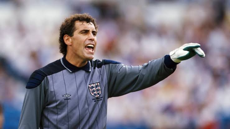 """Image result for Peter Shilton"""""""