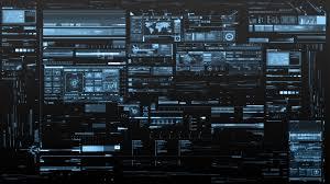 tech wallpaper 1920x1080 71 images