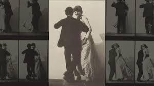 Eadweard Muybridge: Studies in Motion - YouTube