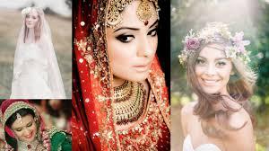 wedding makeup types saubhaya makeup