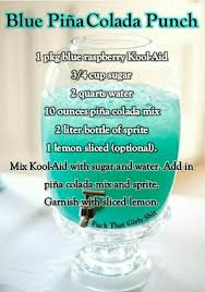 Pin by Wendi Bennett on baby shower | Baby shower drinks, Shower food,  Gender reveal party food