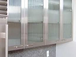 the glass cabinet doors advantage