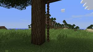 Inspirations Mod For Minecraft 1 14 3 1 12 2 Mod Minecraft Net