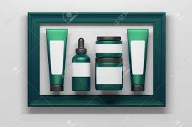 Image result for free pics of tube labels for cosmetics