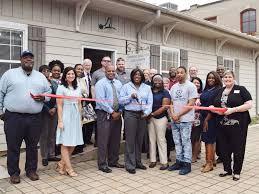 Expedient Drug Test Consultants, LLC Opens In Douglasville ...