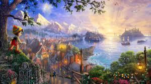 خلفيات خيالية روعة 2020 اجمل الصور الخياليه المعبرة Best Fantasy