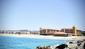 211 yacht club way redondo beach ca