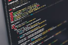 The Best Code Editor is the One That Works for You