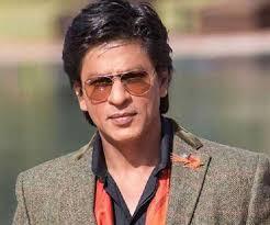 shah rukh khan 54th birthday from rs
