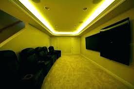ceiling led lights design