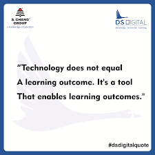 digital education quotes ds digital