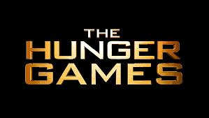 the hunger games font hyperpix