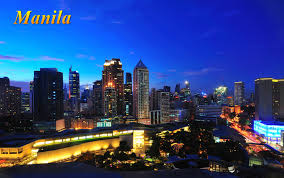 manila wow philippines travel agency