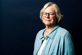 Catherine Lord: Lessons from a storied career in autism research ...