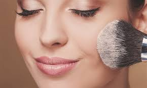 best makeup s for beginners