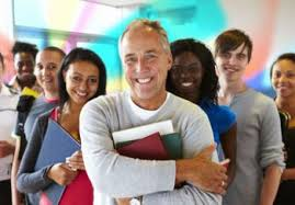 Image result for Adult education photos