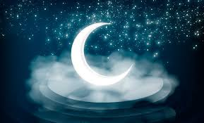 Когда в этом году начнётся Рамадан?