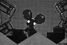 10 deadmau5 wallpapers to