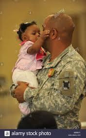 NEW ORLEANS - Louisiana Army National Guardmen Sgt. Wendell Johnson Stock  Photo - Alamy