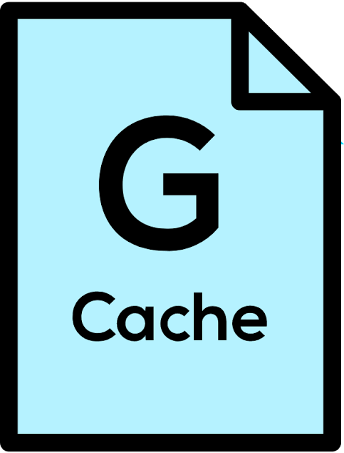 Image result for google cache checker tool logo""