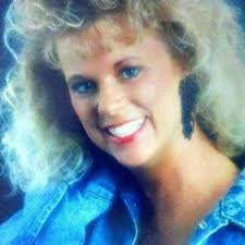 Lynette Smith Obituary - Greenland, Arkansas - Tributes.com