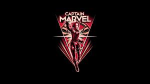 2560x1440 minimal capn marvel 1440p