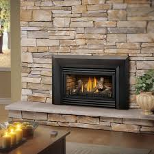 delectable indoor fireplace insert wood