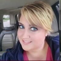 Abby Portner - Student - student/radiology technologist   LinkedIn