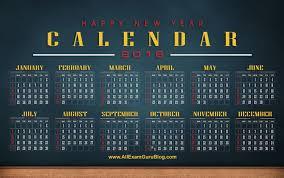 28169 2016 wallpaper calendar free