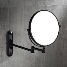 best lighted makeup mirror wall makeup